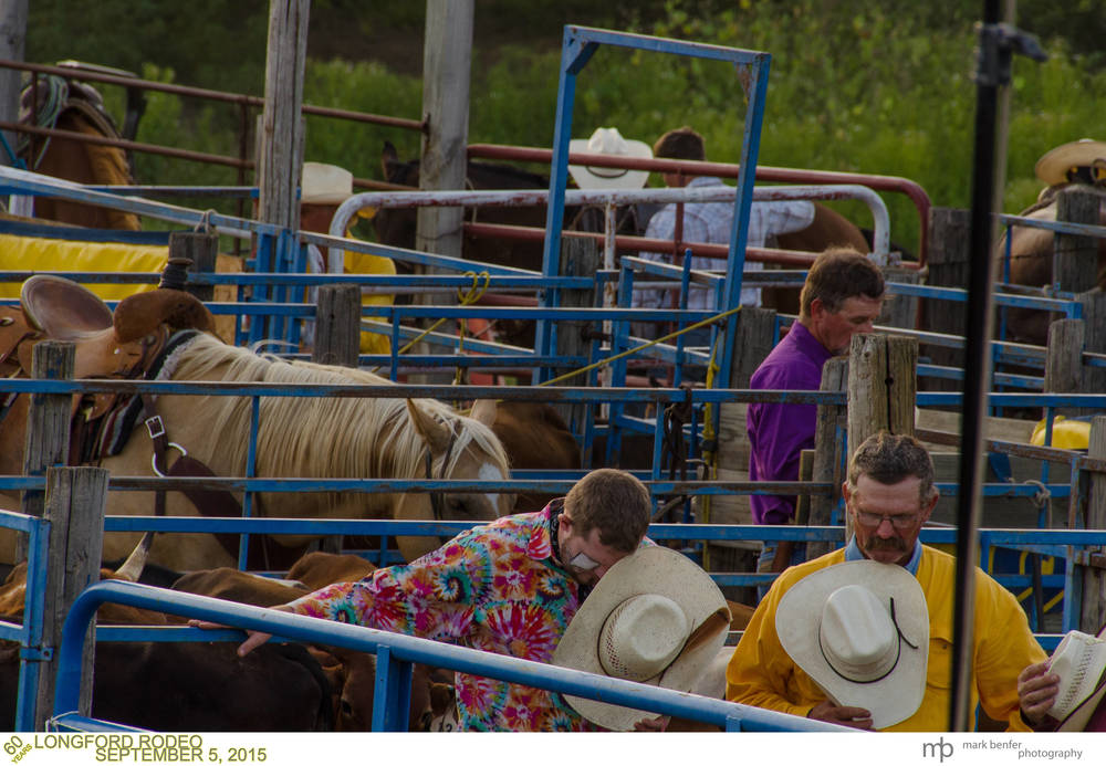 Longford Rodeo.jpg