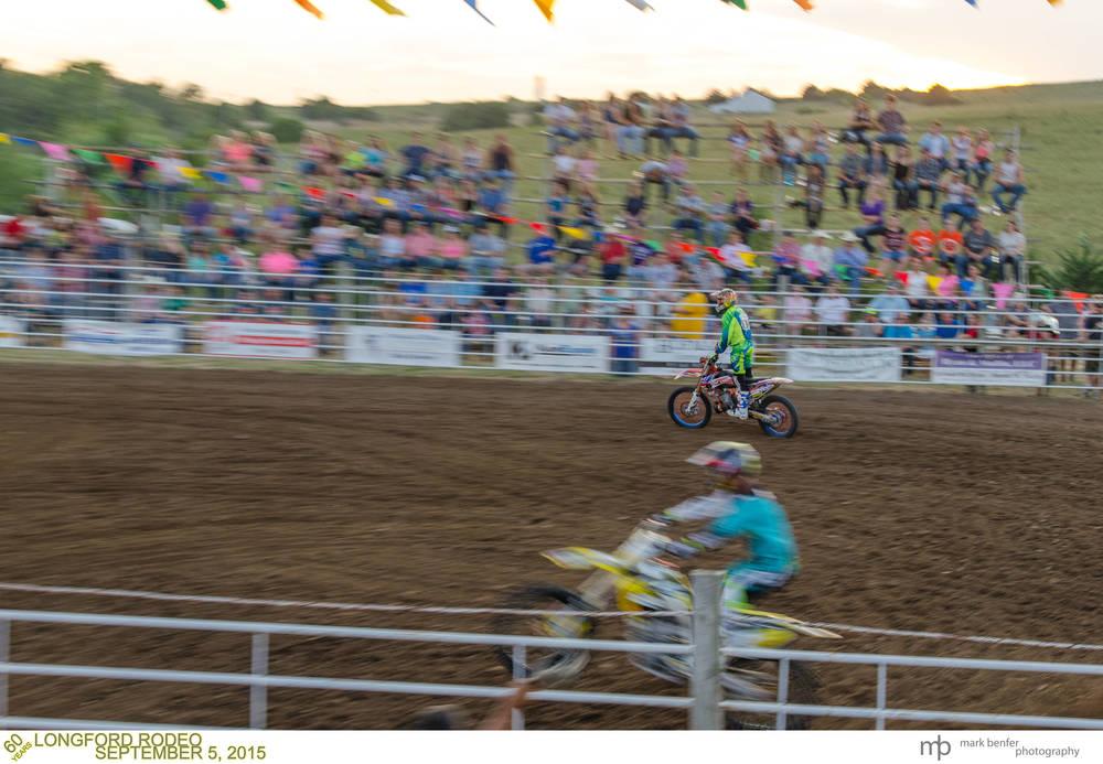 Longford Rodeo-3.jpg