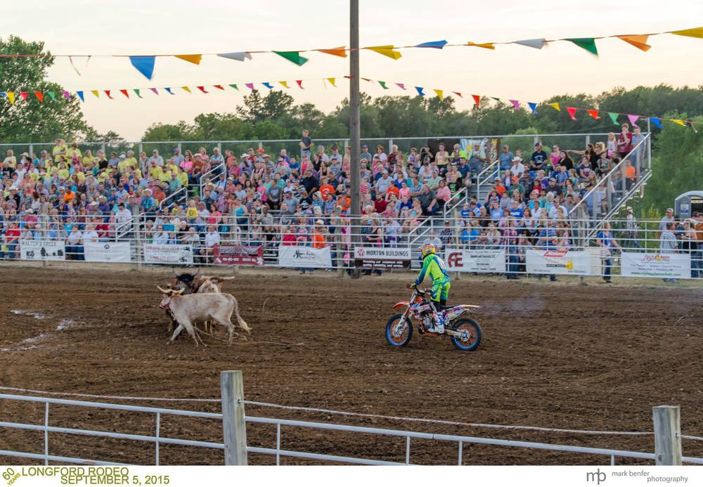 Longford Rodeo-4.jpg