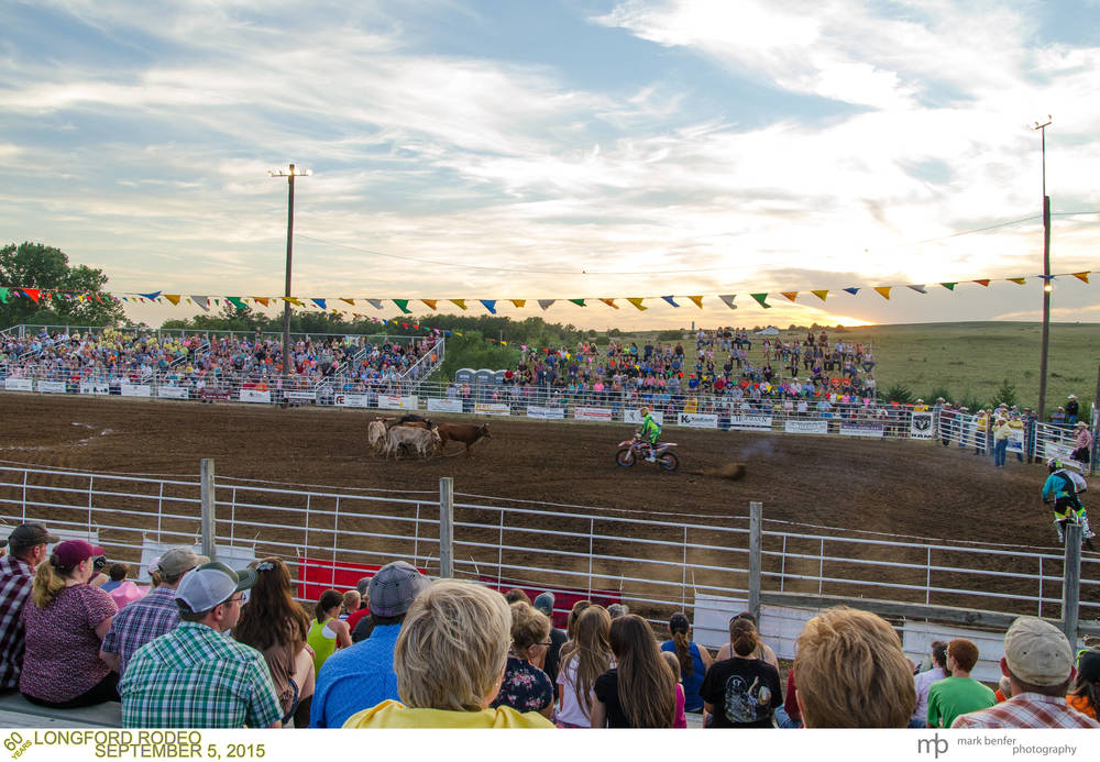 Longford Rodeo-5.jpg
