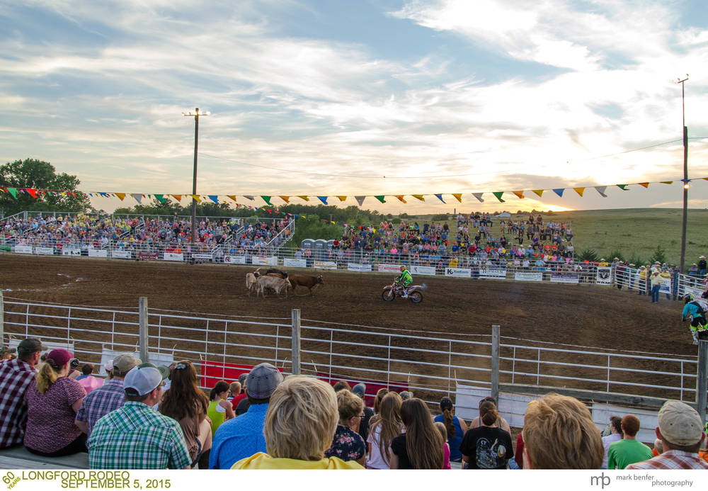 Longford Rodeo-6.jpg