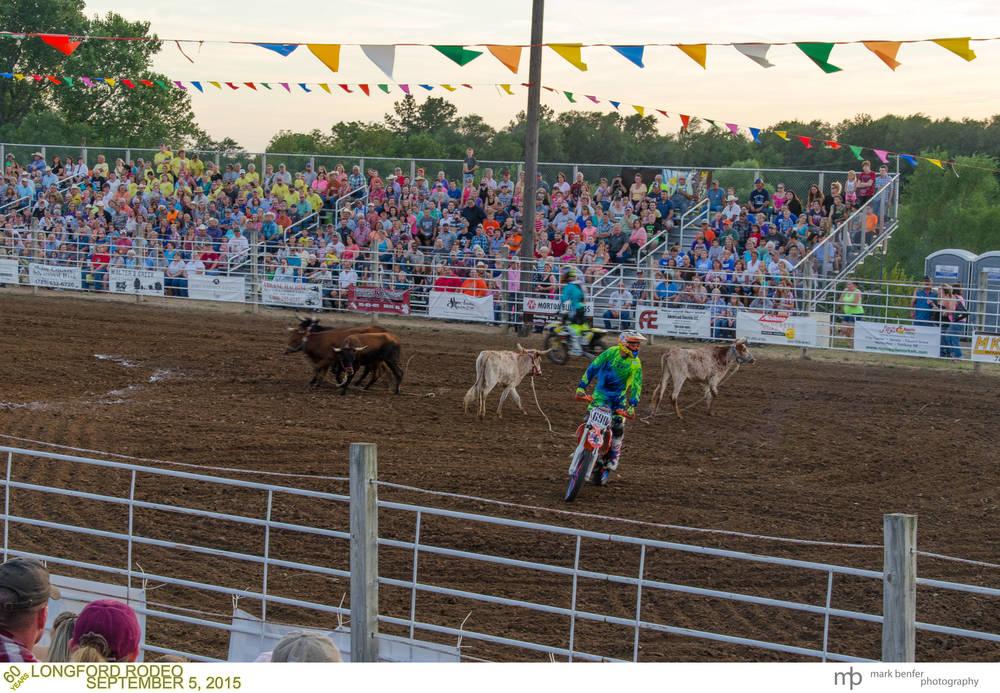 Longford Rodeo-7.jpg