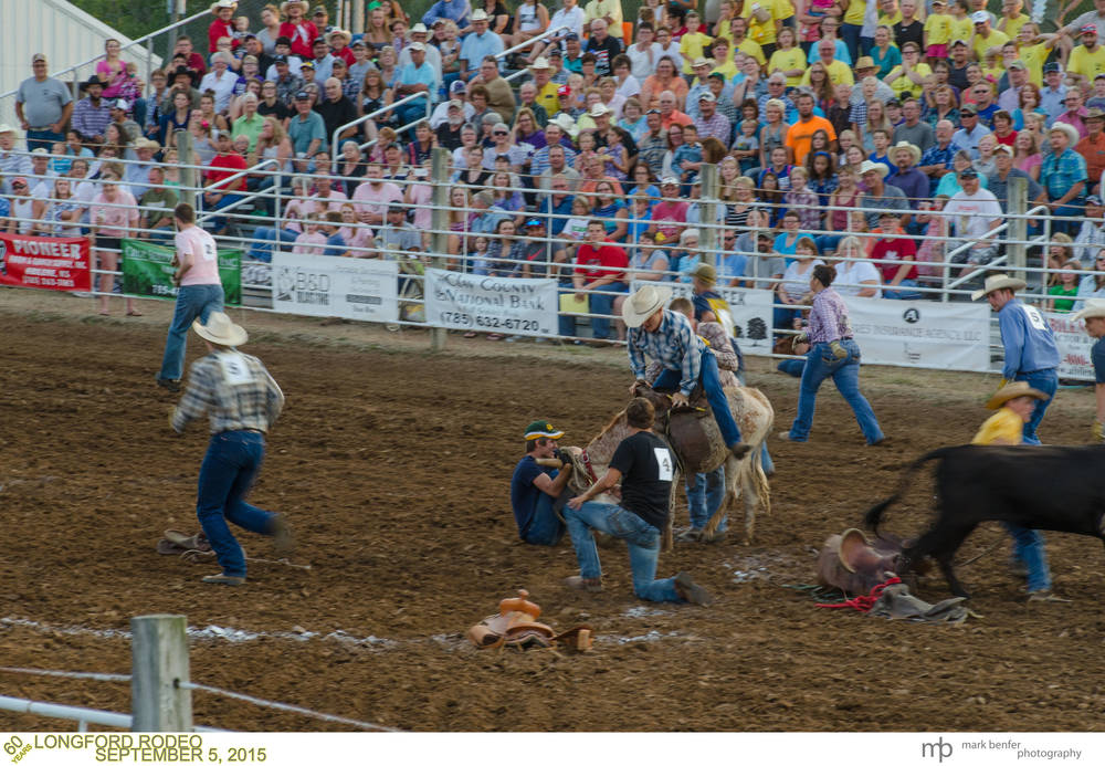 Longford Rodeo-12.jpg