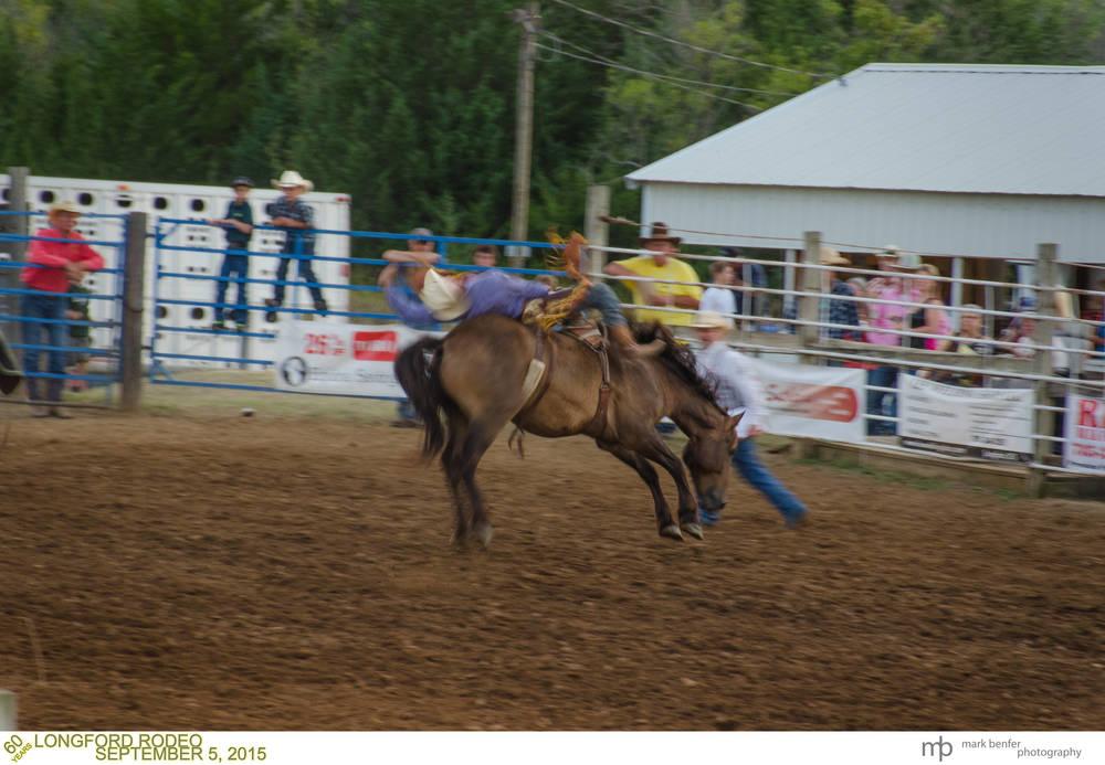 Longford Rodeo-14.jpg