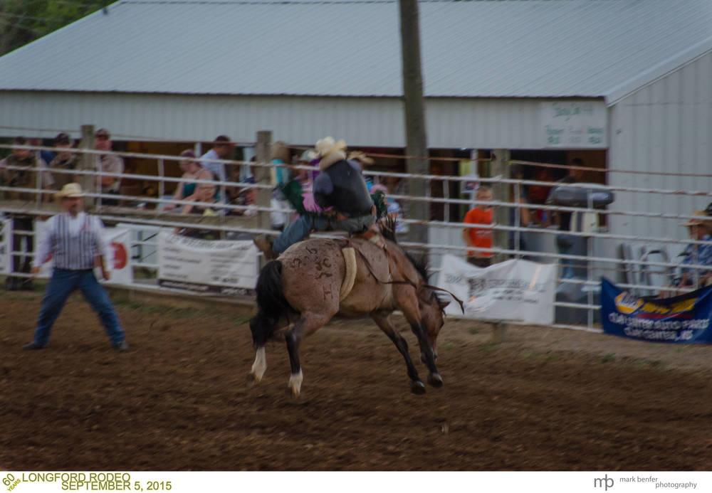 Longford Rodeo-16.jpg