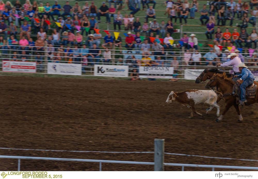 Longford Rodeo-18.jpg