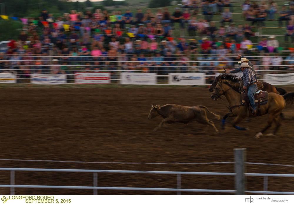 Longford Rodeo-19.jpg