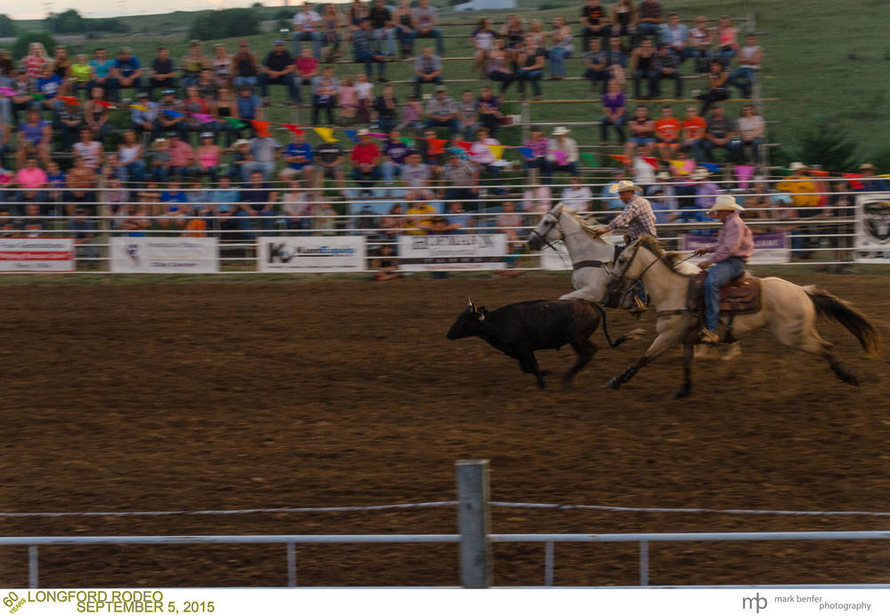 Longford Rodeo-21.jpg