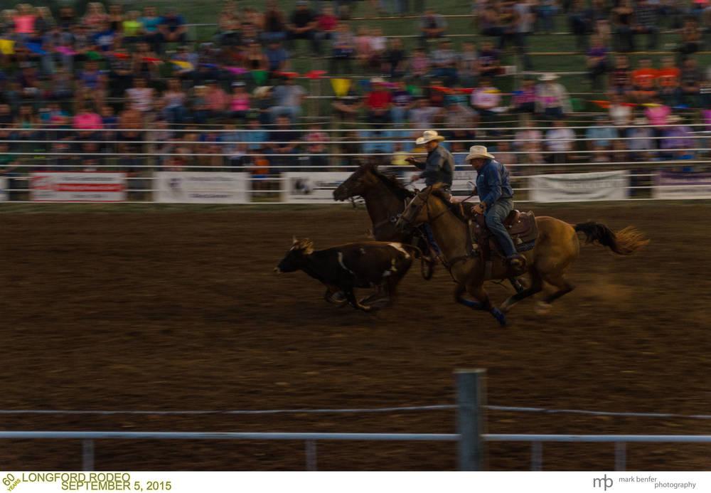 Longford Rodeo-25.jpg