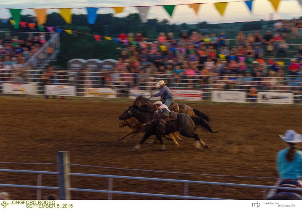 Longford Rodeo-27.jpg