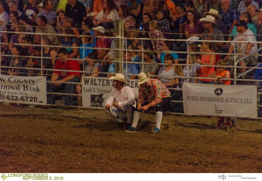 Longford Rodeo-29.jpg