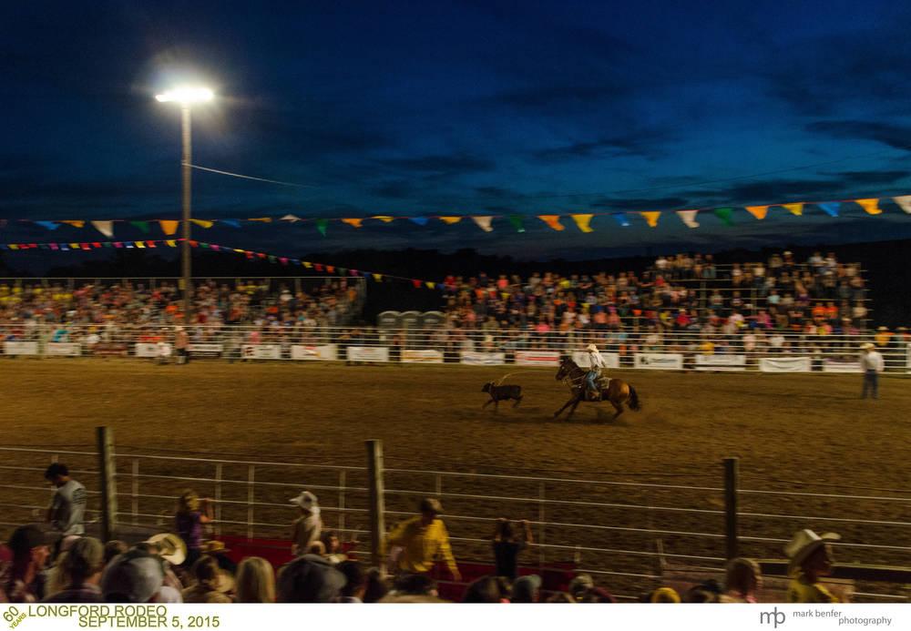 Longford Rodeo-34.jpg