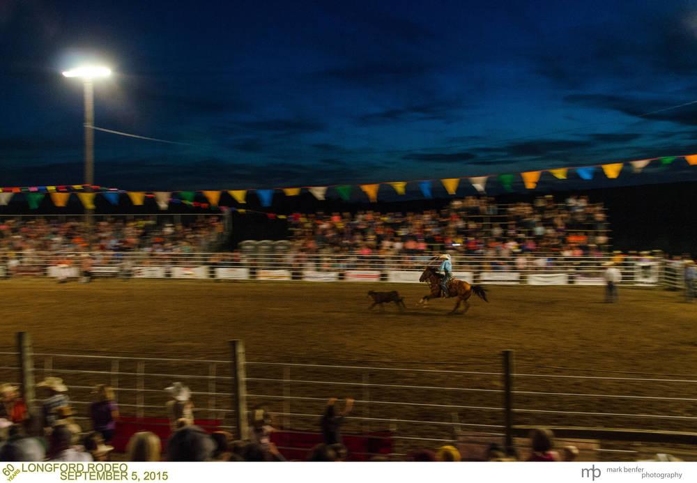 Longford Rodeo-35.jpg
