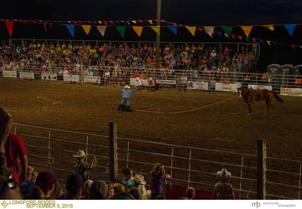Longford Rodeo-37.jpg