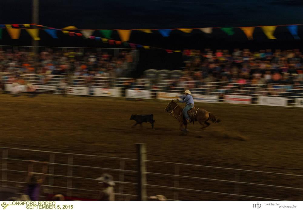 Longford Rodeo-38.jpg