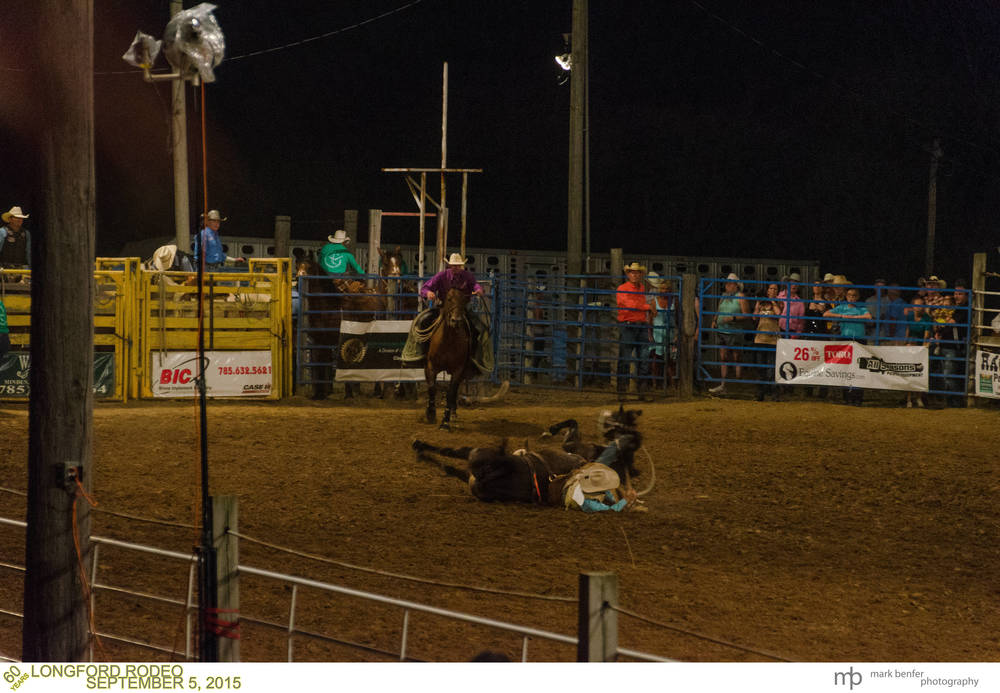 Longford Rodeo-39.jpg