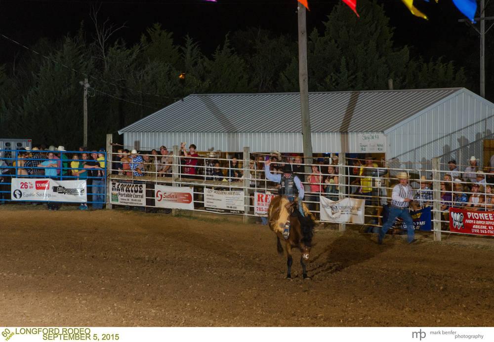 Longford Rodeo-40.jpg