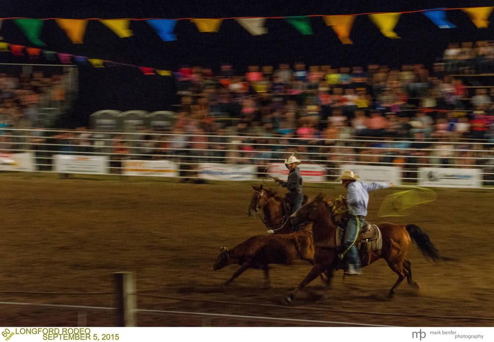Longford Rodeo-41.jpg