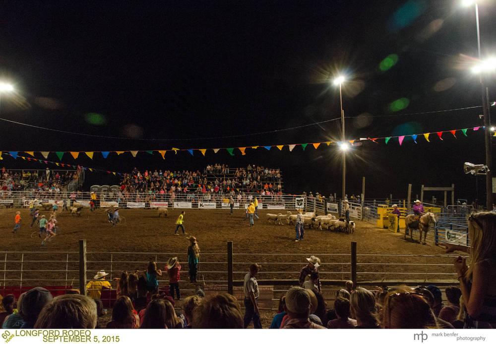 Longford Rodeo-43.jpg