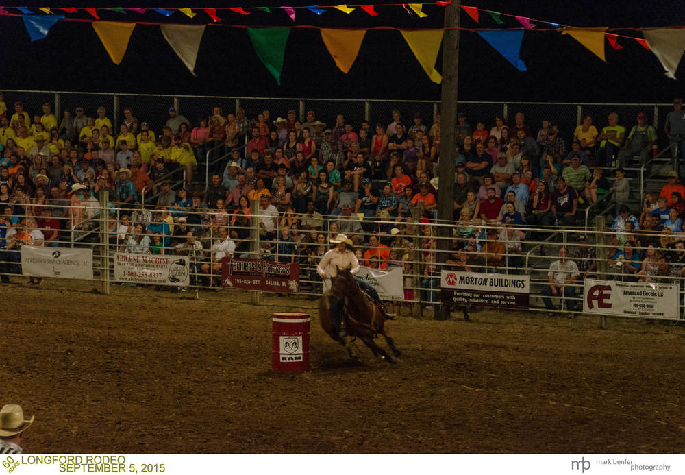 Longford Rodeo-47.jpg