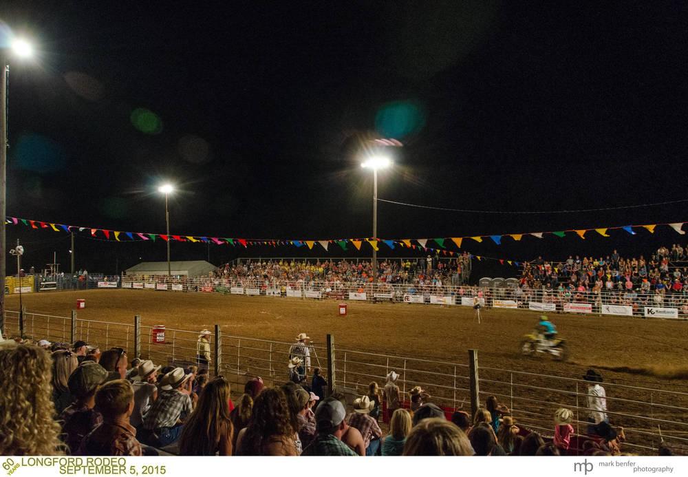 Longford Rodeo-51.jpg