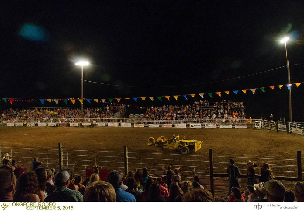 Longford Rodeo-54.jpg