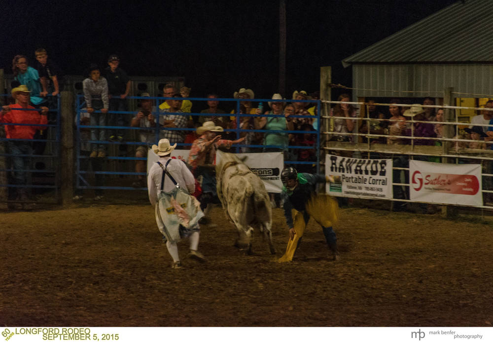 Longford Rodeo-56.jpg