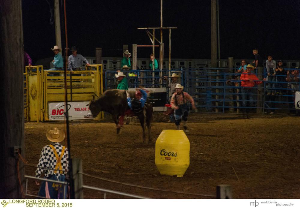 Longford Rodeo-57.jpg