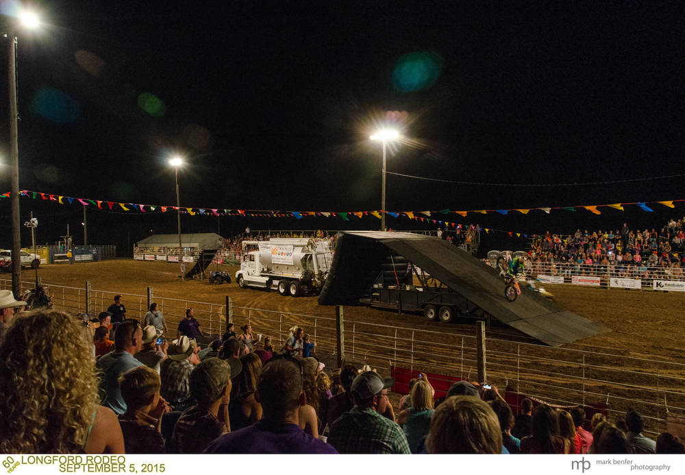 Longford Rodeo-58.jpg