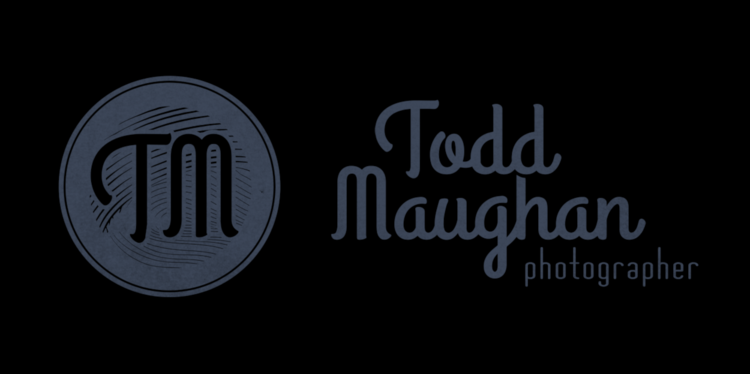 Todd Maughan Photography