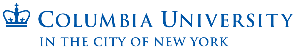 Columbia_University_Logo_02.png