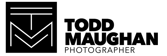 COMMERCIAL PHOTOGRAPHER MADISON, WI | TODD MAUGHAN PHOTOGRAPHER