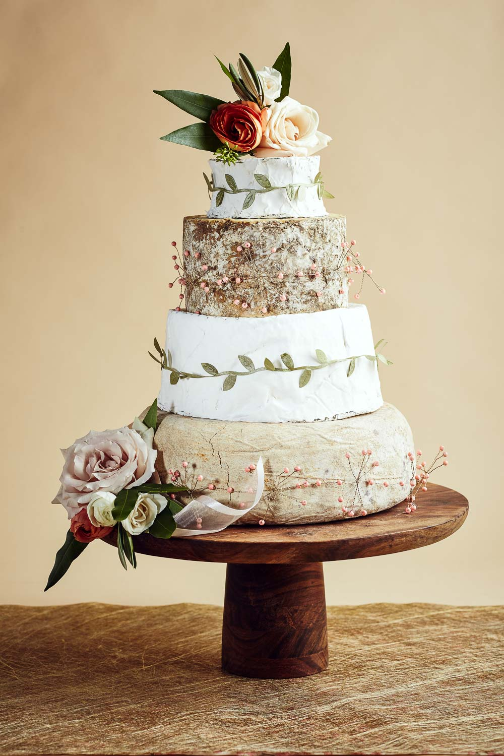 Fromagination Weddings-172.jpg