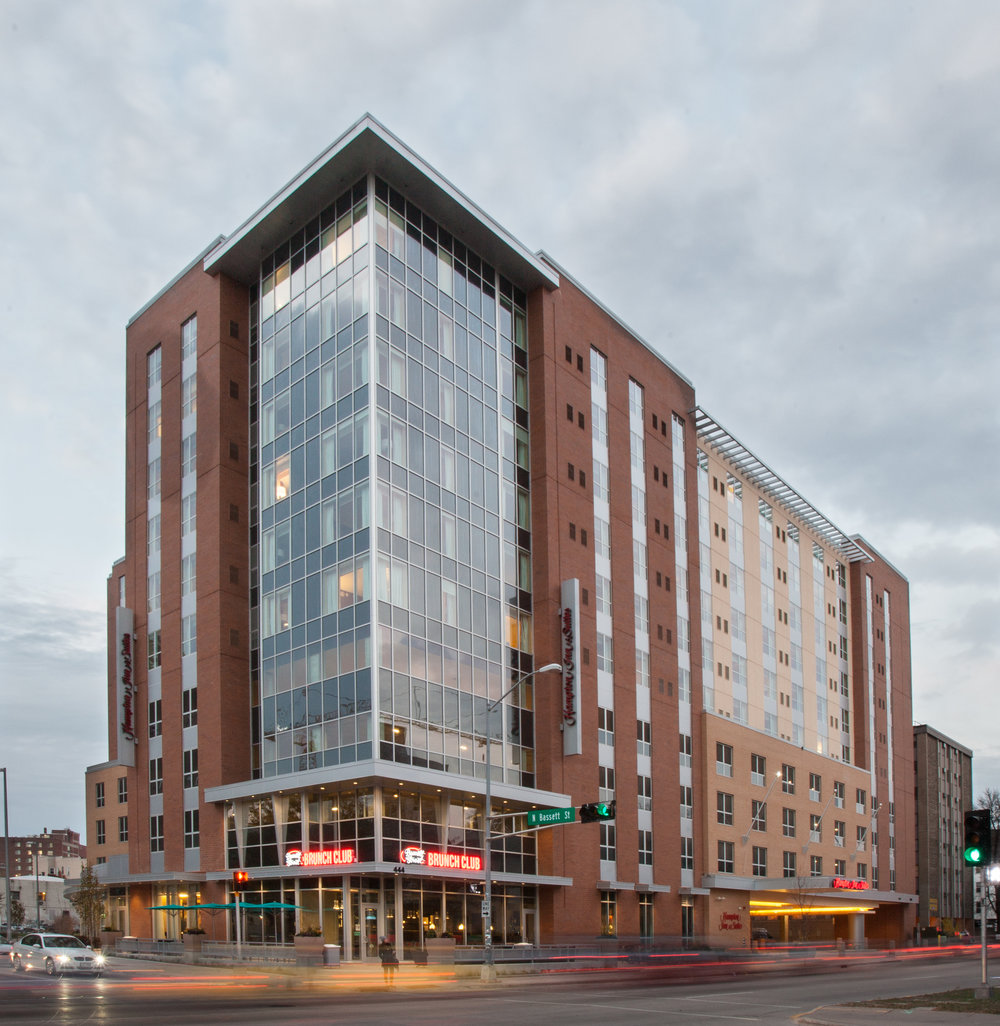 Hamplton Inn and Suites-1.jpg