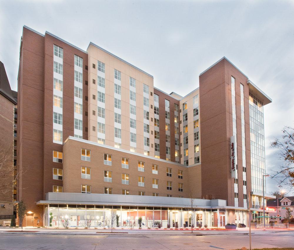 Hamplton Inn and Suites-2.jpg