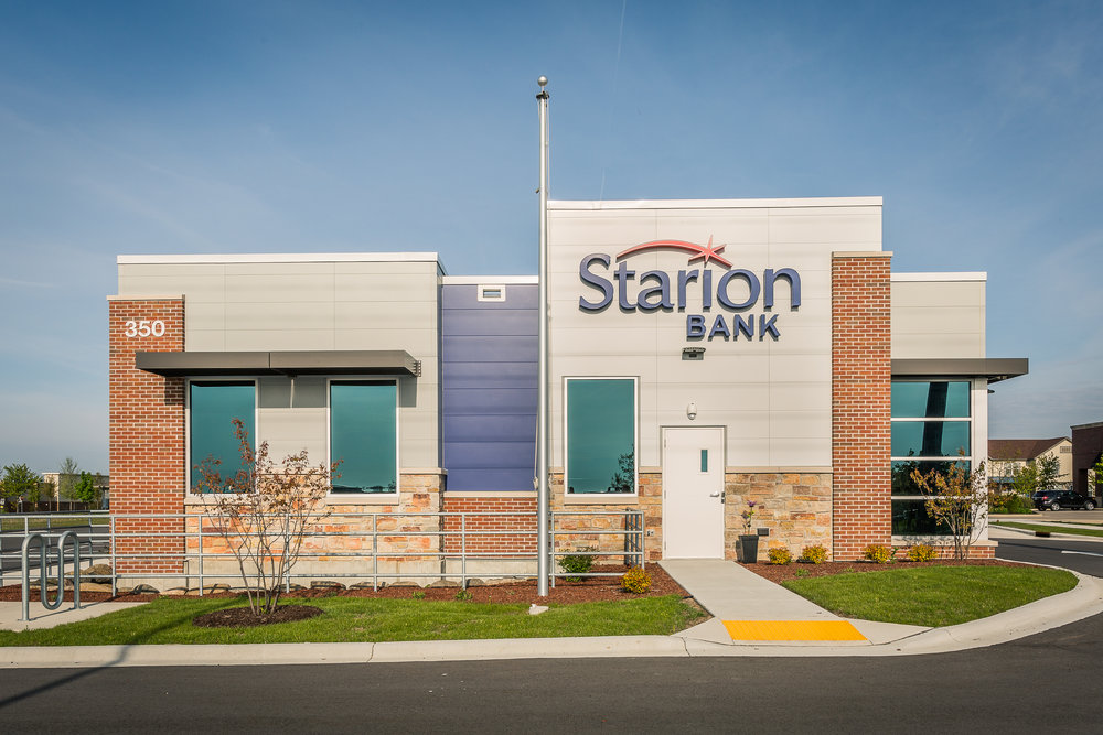 Starion Bank (3 of 12).jpg