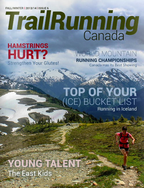 Trail running Canada.png