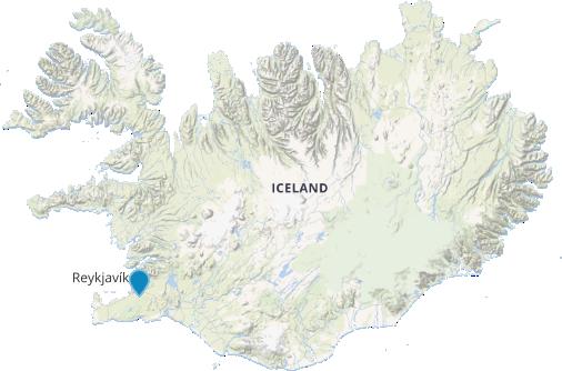 VCTT-MAP-A3.png
