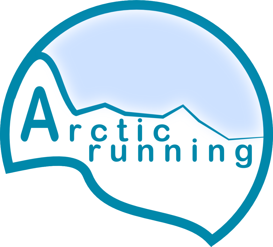 Arctic Running Tours