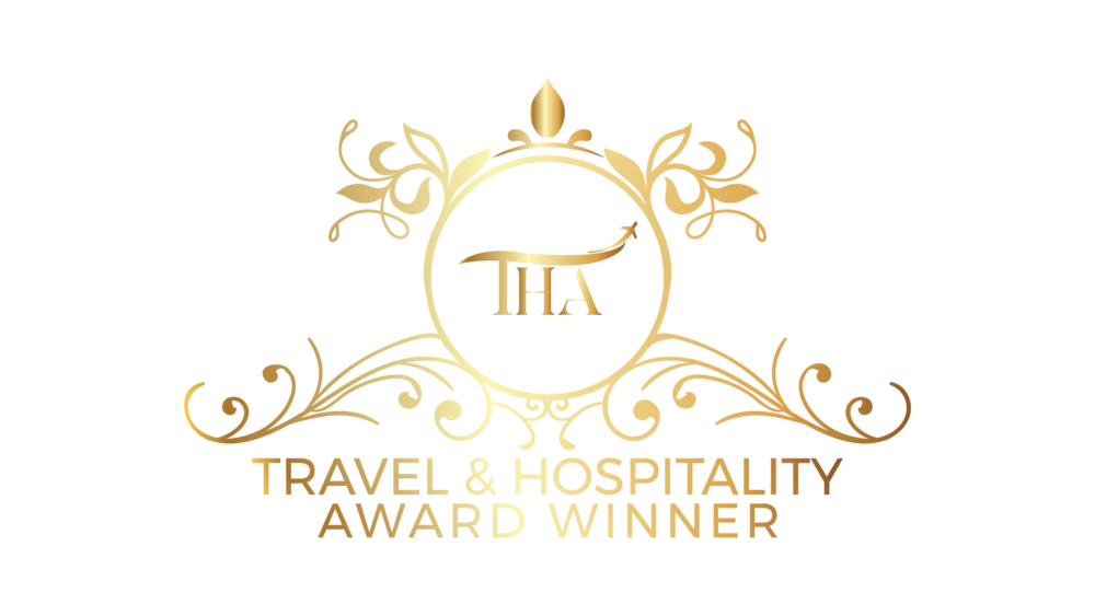 Unique Tour Company of the Year   in Iceland 2019