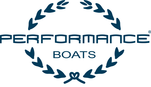 Logo Performance Boats.png