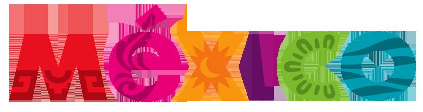 Mexico Marca Logo (Color).png