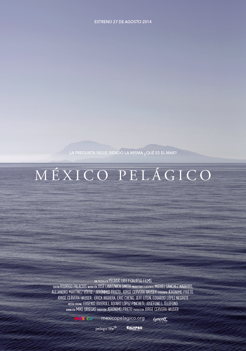 México Pelágico - 2 copy.jpg