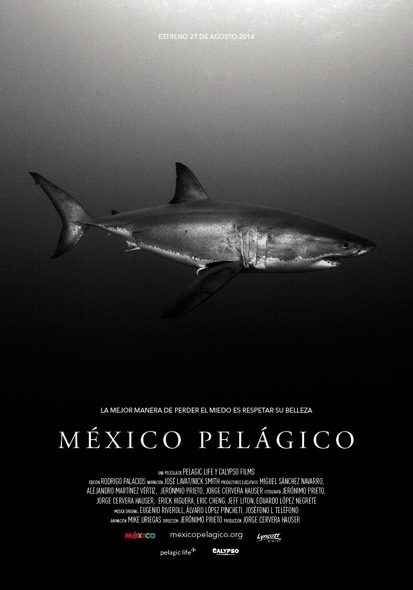 México Pelágico - 3 copy.jpg