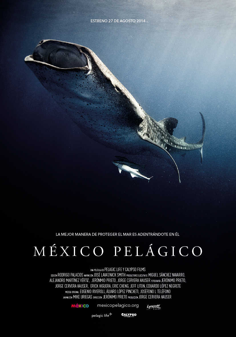 México Pelágico - 1 copy.jpg