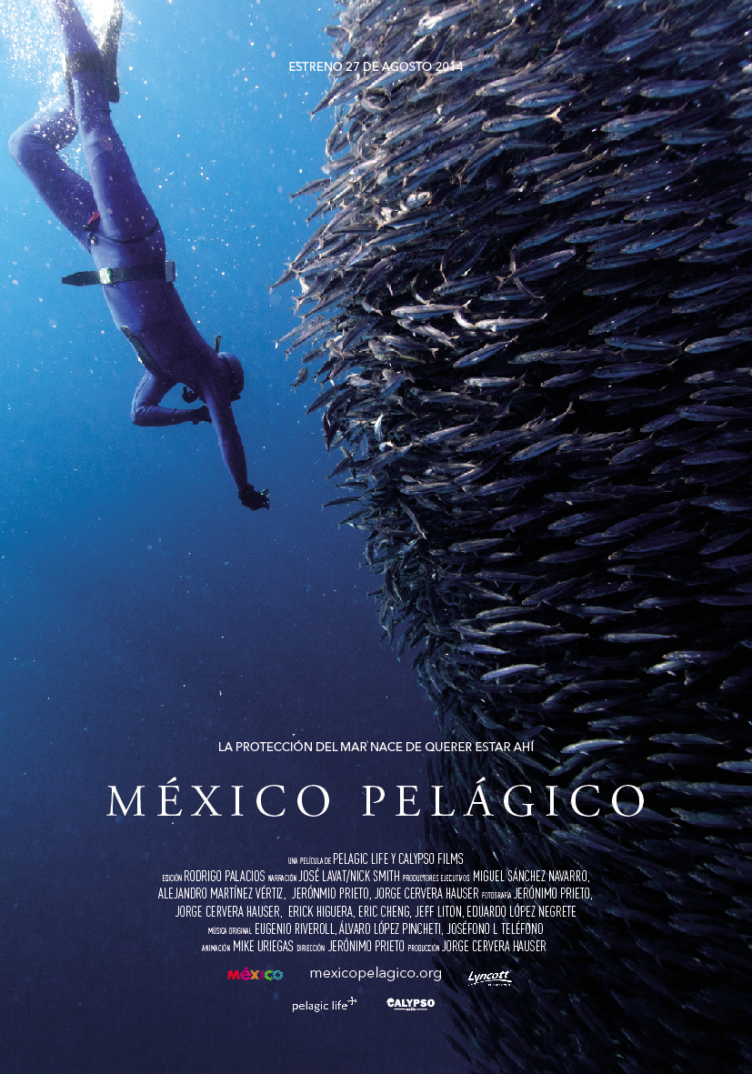 México Pelágico - 4 copy.jpg