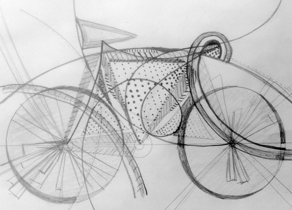AnneUlku_Artcrank_Infinite-sketch.jpg