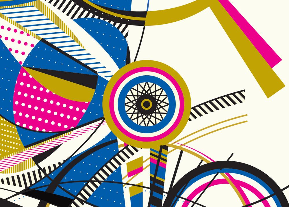 AnneUlku_Artcrank_Infinite-print.jpg