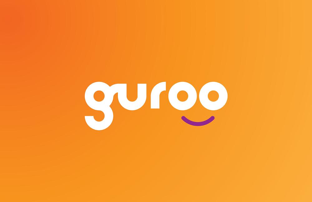 AnneUlku_Guroo_logo-02.jpg