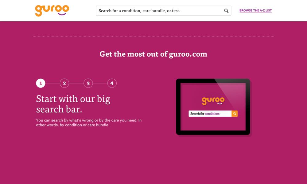AnneUlku_Guroo_logo-web2.png